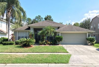 13754 Blue Lagoon Way Orlando FL 32828