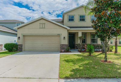 12304 Holmwood Greens Place Riverview FL 33579