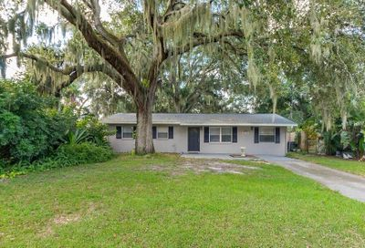 4774 Kerry Lane Sarasota FL 34232