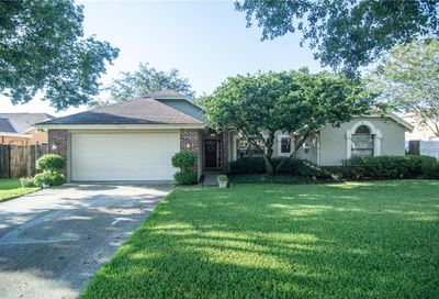 5078 Loblolly Bay Lane Orlando FL 32829