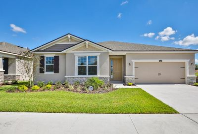 13113 Satin Lily Drive Riverview FL 33579