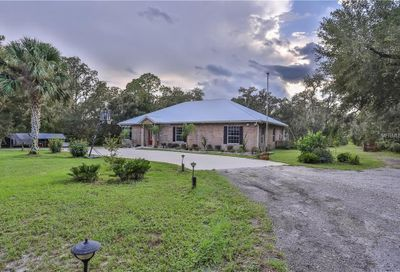 1500 Bear Paw Lane Deland FL 32720