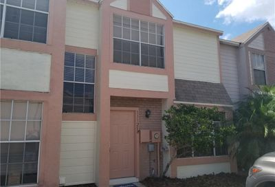 11125 Alderly Commons Court Orlando FL 32837