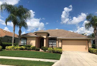 10583 Old Grove Circle Bradenton FL 34212