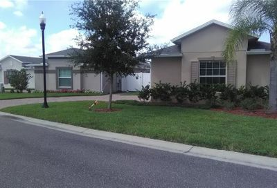 3338 Raleigh Drive Winter Haven FL 33884