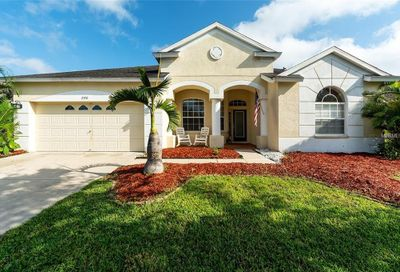 River Plantation Homes For Sale |Parrish Fl.