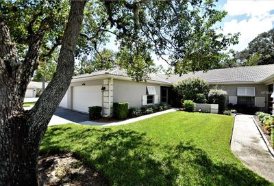 3228 Ringwood Meadow Sarasota FL 34235