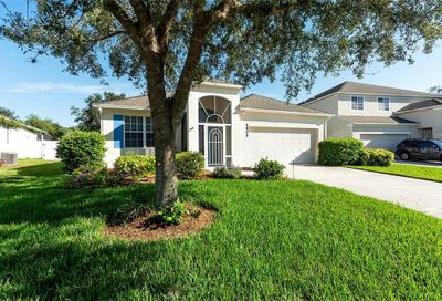 4805 Trout River Crossing Ellenton FL 34222
