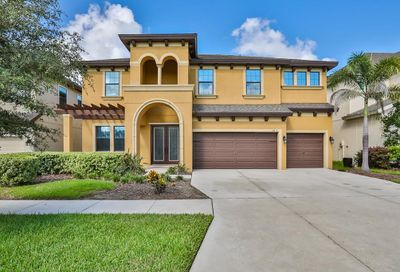 11605 Grange Stead Lane Riverview FL 33569