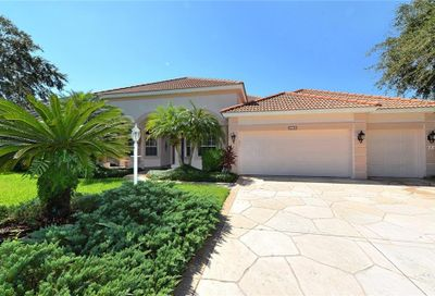 6536 The Masters Avenue Lakewood Ranch FL 34202