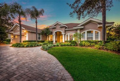 7706 Heathfield Court University Park FL 34201