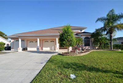 7045 Clearwater Drive Spring Hill FL 34606
