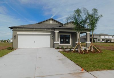 11414 Amapola Bloom Court Riverview FL 33579