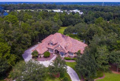 2285 N Overlook Path Hernando FL 34442