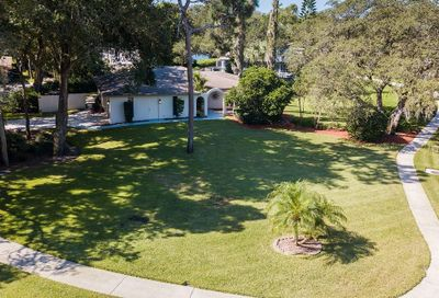 3031 Harvest Moon Drive Palm Harbor FL 34683