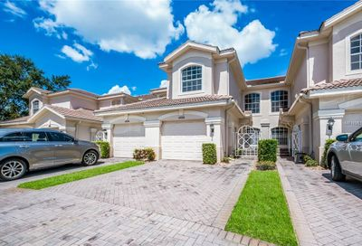4456 Streamside Court Sarasota FL 34238