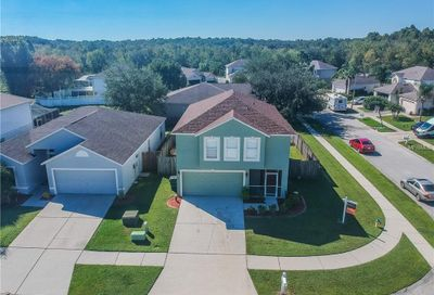 3209 Anne Jolley Court Land O Lakes FL 34639