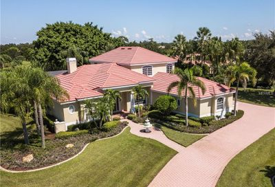 10132 Cherry Hills Avenue Circle Bradenton FL 34202