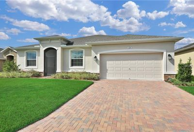 3655 Plymouth Drive Winter Haven FL 33884