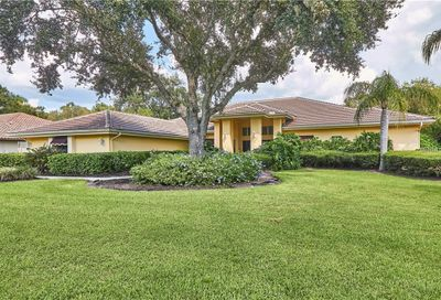 2403 Huntington Boulevard Safety Harbor FL 34695