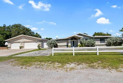 7621 75th Avenue N Pinellas Park FL 33781