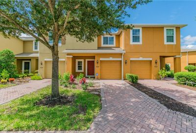 5556 Rutherford Place Oviedo FL 32765