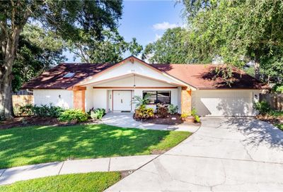 2492 Coach Whip Terrace Clearwater FL 33765