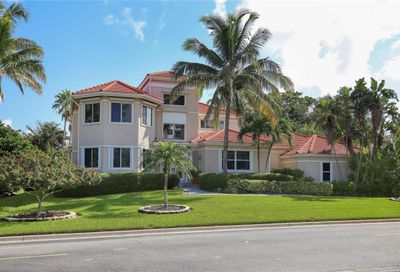 1001 Longboat Club Road Longboat Key FL 34228