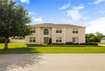 120 Vista View Avenue Eagle Lake FL 33839