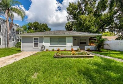 2807 Central Court Tampa FL 33602
