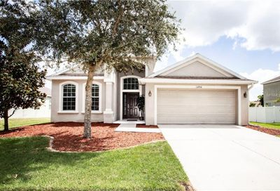 13706 Snowden Hall Place Riverview FL 33579