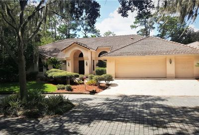 5359 Pinebark Lane Wesley Chapel FL 33543