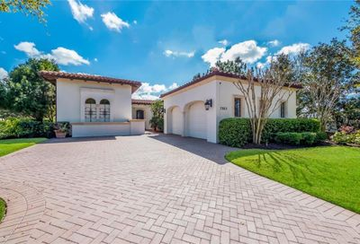 7983 Matera Court Lakewood Ranch FL 34202