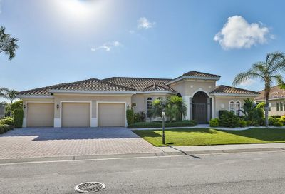 1322 Via Toscana Way Sun City Center FL 33573