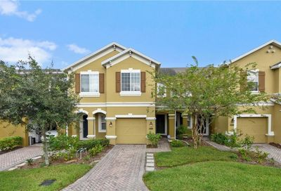5605 Rutherford Place Oviedo FL 32765