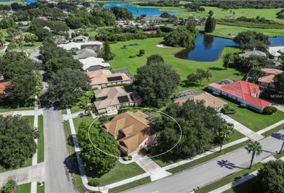 8998 Misty Creek Drive Sarasota FL 34241