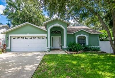14659 Condor Pass Clearwater FL 33760