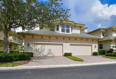6511 Moorings Point Circle Lakewood Ranch FL 34202