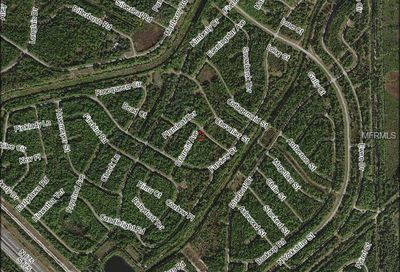 Plumleaf Terrace North Port FL 34288