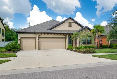10904 Charmwood Drive Riverview FL 33569