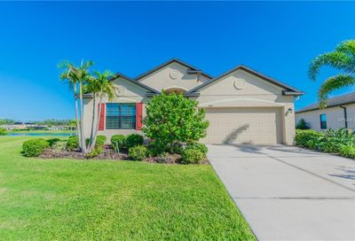 7408 62nd Court E Palmetto FL 34221