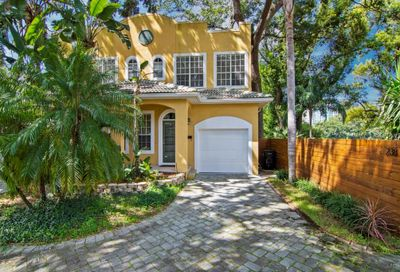 238 Thornton Lane Orlando FL 32801