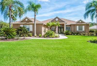 10144 Cherry Hills Avenue Circle Bradenton FL 34202