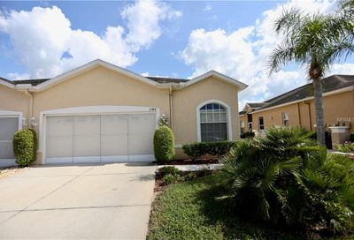 11404 Golf Round Drive New Port Richey FL 34654