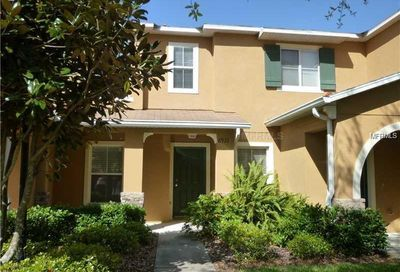 6921 Marble Fawn Place Riverview FL 33578
