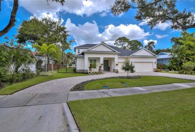 420 Lotus Path Clearwater FL 33756