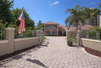 412 Hunter Drive Venice FL 34285