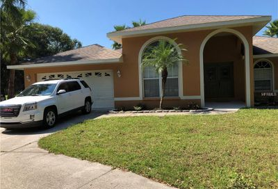 Address Withheld Palmetto FL 34221