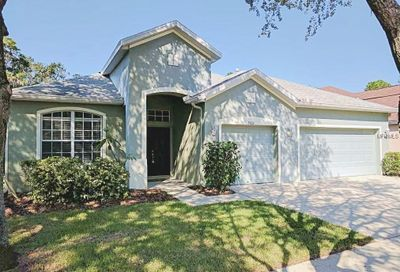 5907 Tealwater Place Lithia FL 33547