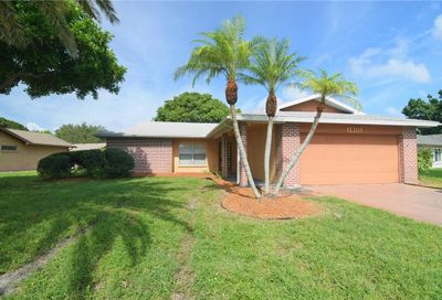 1402 64th Street W Bradenton FL 34209